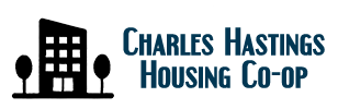 Charles Hastings Housing Co-operative